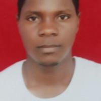 Abdullahi Nasiru