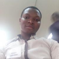 Abolaji Olagunju