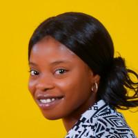 Abosede Ogundare