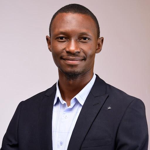 Abubakar Saidu