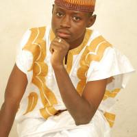 Abubakar Sani Yaba