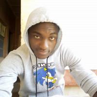 Adah Emmanuel Oche