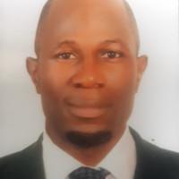 Adam Timothy Mayemba