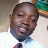 Adebayo Oladejo