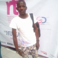 Adebayo Samson