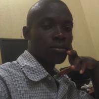 Adeolu Adebowale