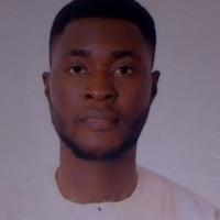 Adewumi Emmanuel