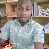 Afolabi Babatundey