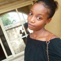 Akachukwu Chimamanda Jennifer