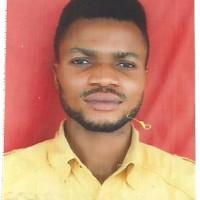 Akinwole Cletus