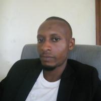 Akinwumi Johnson
