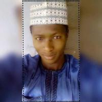 Aliyu Ahmad Ibnmaryam