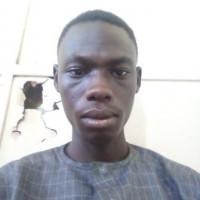 Aminu Muhammad