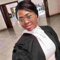Anazor Nkechinyere