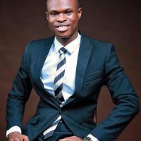 Augustine Ugute