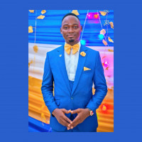 Awudu Bashiru Boye