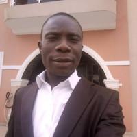 Ayodeji Omoboye