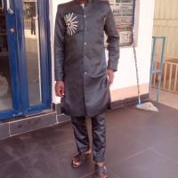 Ayodeji Yekeen