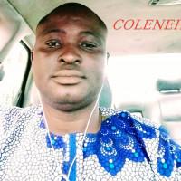 Bamikole Obiwale