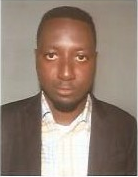 Busayo Ogungbemi