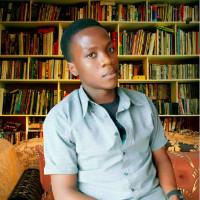 Tochukwu Benedict Ezeifekwuaba
