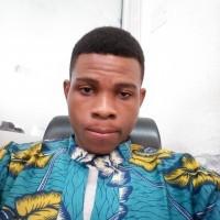 CHIBUEZE NWOSU