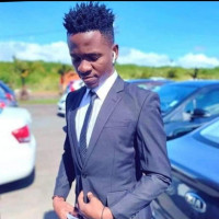Chukwuemeka Michael Nnamdi Inya