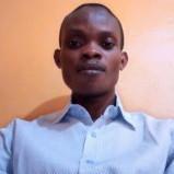 Collins Nwanma
