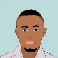 David Afahame