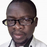 David Nyumba