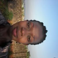 Ebere Mbaebie