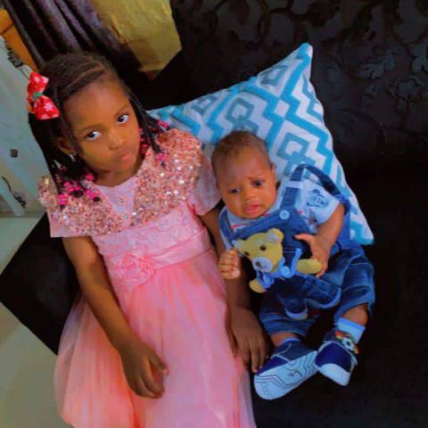 Edache Joseph Onyilo
