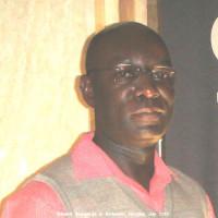 Edward Ssenyange