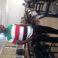 Ejimnkeonye Nwosu