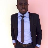 Emmanuel Gyebi