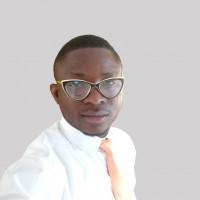 Emmanuel Osinaike