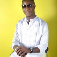 Emmanuel Sampson