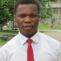 Emmanuel Ukonu
