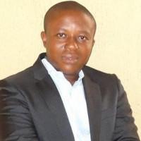Nwaogu Fabian Kelechi