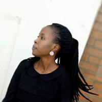 Farayola Modupeoluwa