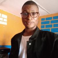 Fayemi Michael