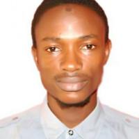 Idris Okeowo