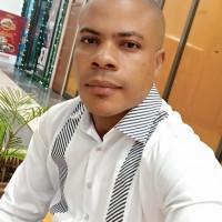 Ifeanyi Moses Kanu