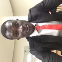 Ifetayo Ogunyomi