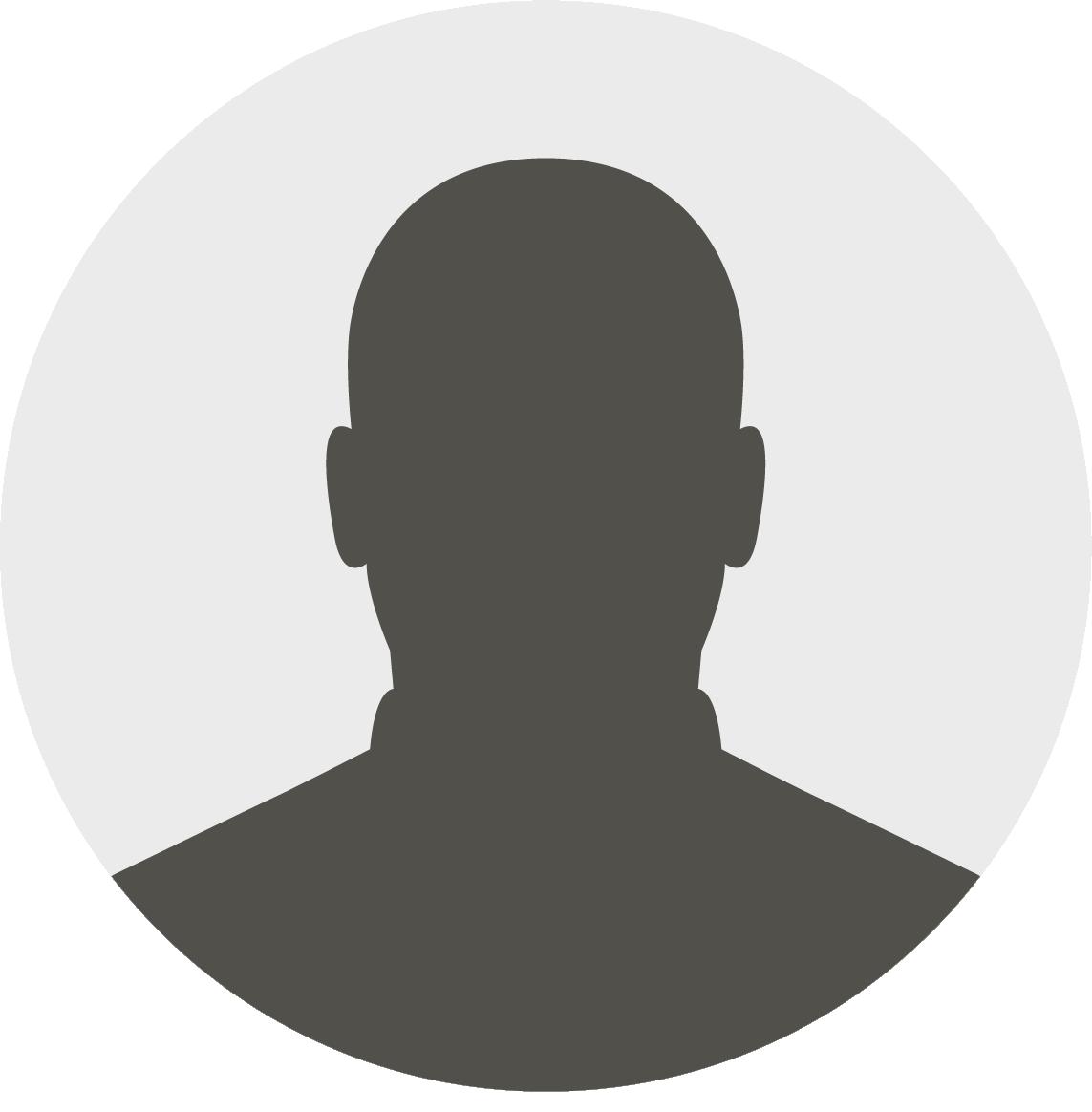 Jonathan Ishaku