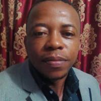 Joshua Okonkwo