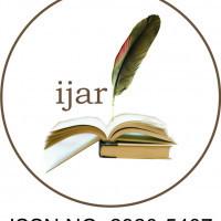 Journal IJAR