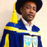 Justice Chinonso Ujoumunna