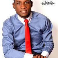 Kelvin Agbakwuru