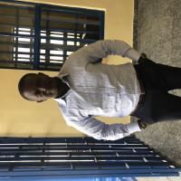 Kenneth Ikpeme